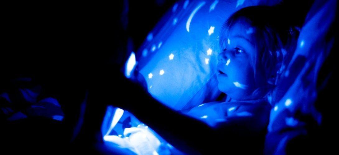 Quelle heure faut il coucher vos enfants - A quelle heure coucher enfant 3 ans ...